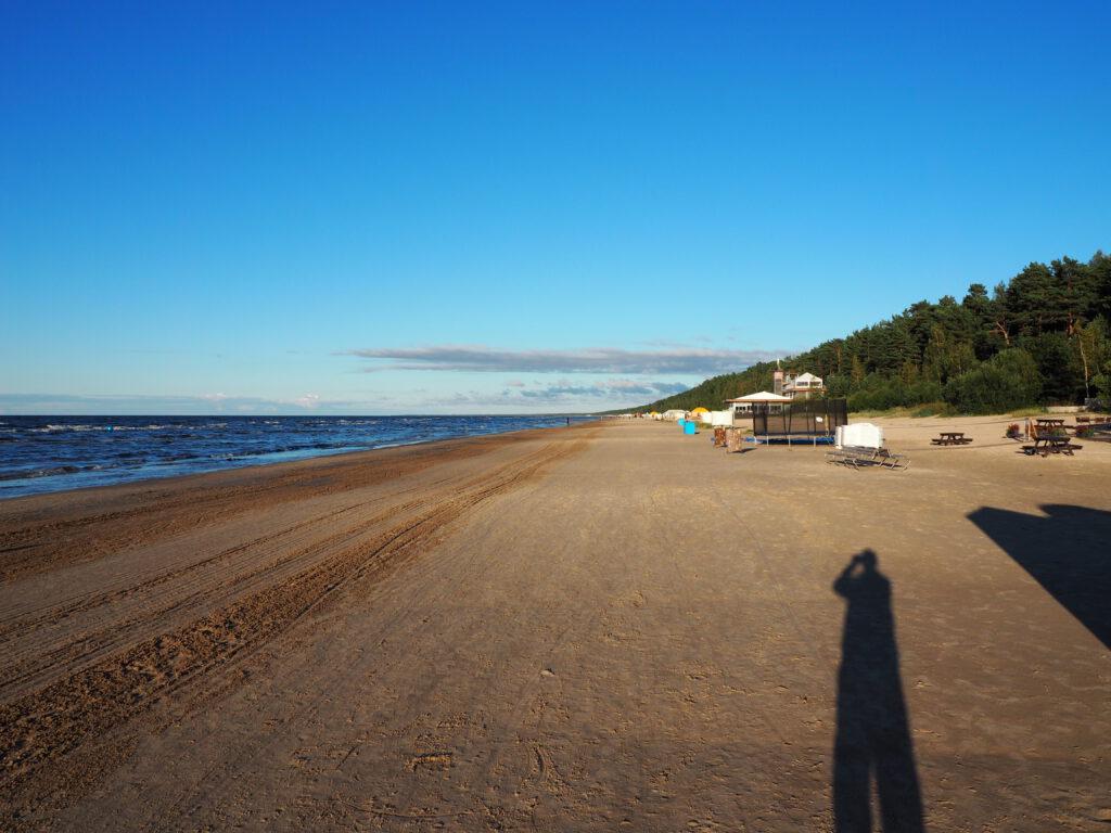 Jūrmala, Lettland