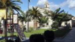 Nativitat de Nostra Senyora, Costitx, Mallorca