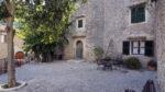ehemaliges Schulhaus, Orient, Mallorca