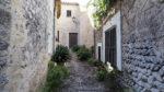 Orient, Mallorca