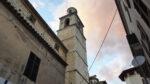 Sant Bartomeu, Alaró, Mallorca