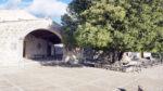 Oratori del la Mare de Déu del Refugi, Castell d'Alaró, Mallorca