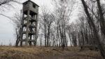 BAS, Westerplatte (Danzig), Polen