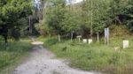 Muiño do Rachón, Reboreda (Redondela), Galicien, Spanien