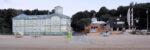Titelbild - Bijusī Emīlijas Rācenes peldiestāde, Jūrmala, Majori, Lettland