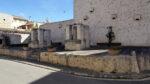 S'aljub, Costitx, Mallorca