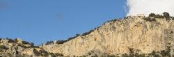Castell d'Alaró, Mallorca