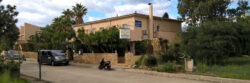 Hotel Solimar, Colònia de San Pedro, Mallorca