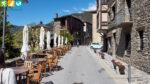 Carrer Major (Ordino, Andorra)