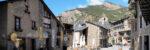 Ordino (Andorra)