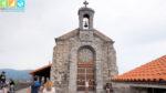 San Juan de Gaztelugatxe (Bermeo, Baskenland, Spanien)