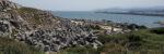 San Clemente:Cabo de Morás (Xove, Galicien, Spanien)