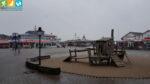 Hafen (List, Sylt, Schleswig-Holstein)