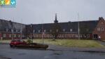 Alte Schule / Kurverwaltung List (Sylt, Schleswig-Holstein)