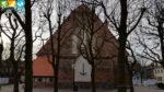 Sankt-Nicolai-Kirche (Eckernförde, Schleswig-Holstein)